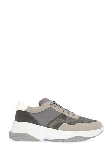 Divarese Sneakers Renkli